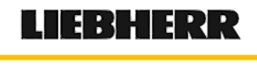 Liebherr International AG