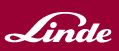 Linde Sterling Ltd