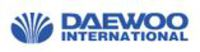 DAEWOO INTERNATIONAL